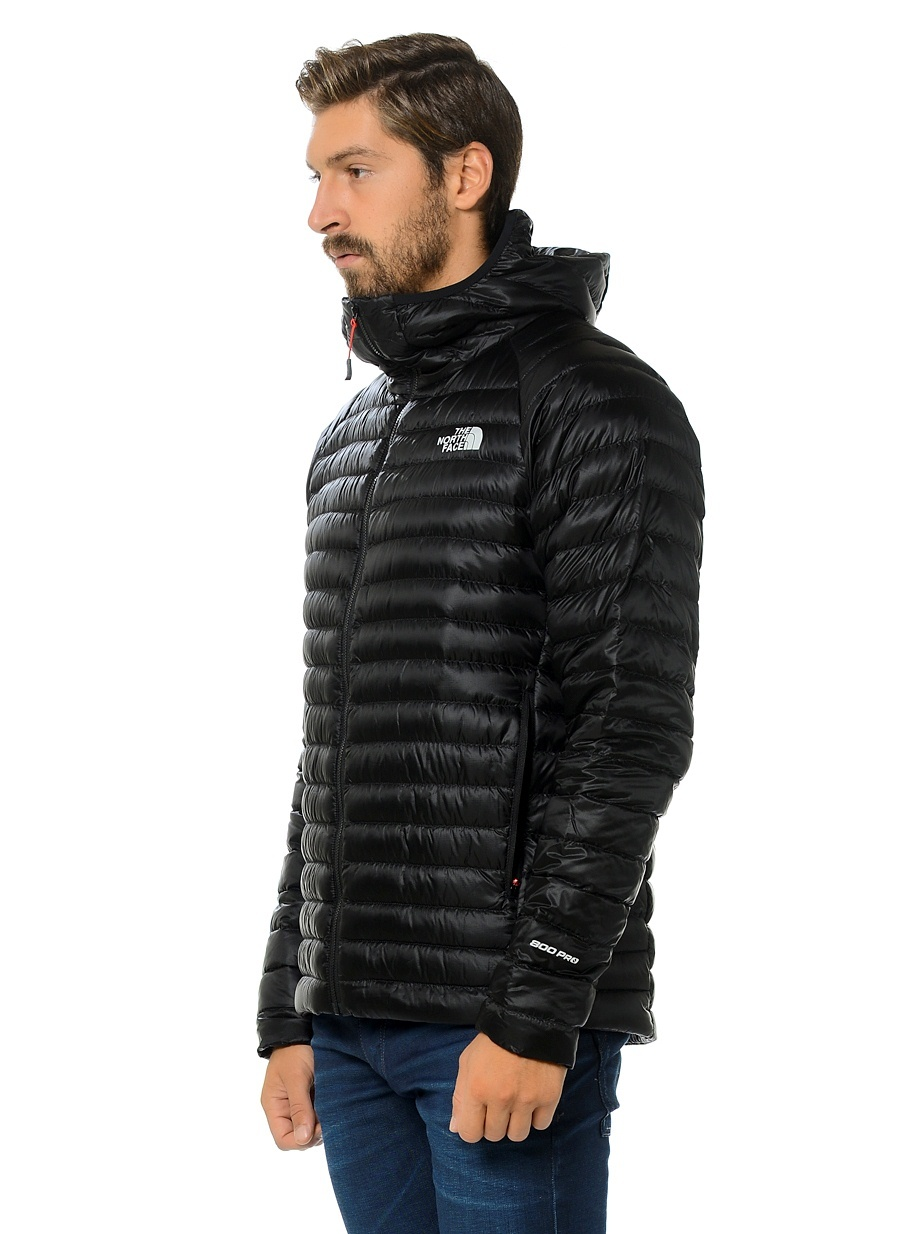 ed288c2ca7 The North Face Quince Pro Hooded Jacket. Son 0.